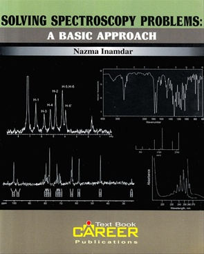 Solving Spectroscopy Problems- A Basic Approach