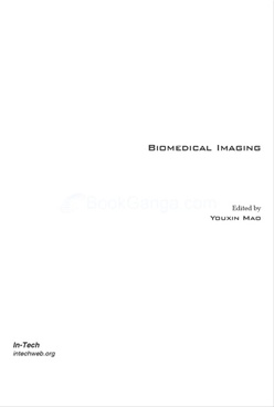 Biomedical Imaging