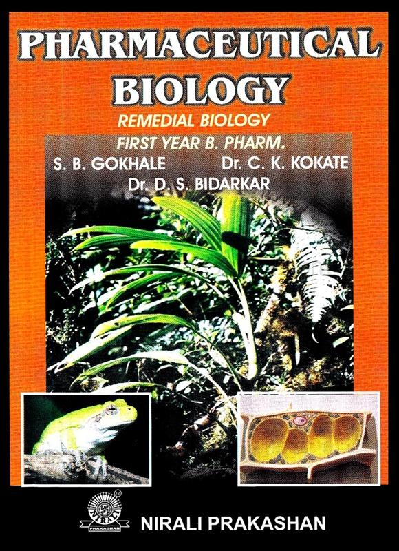 Pharmaceutical Biology
