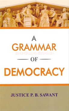 A Grammar of Democracy