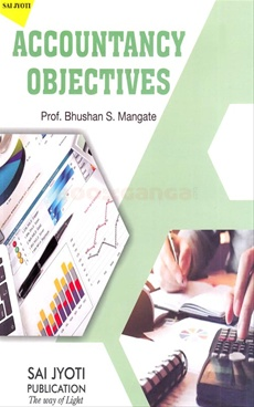 Accountancy Objectives