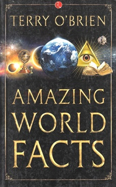 Amazing World Facts
