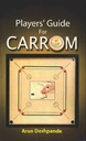 Players' Guide For Carrom