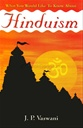 What You Would Like To Know About Hinduism