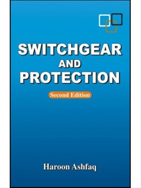 And protection download of ebook switchgear