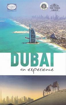 Dubai An Experience