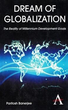 Dream of Globalization