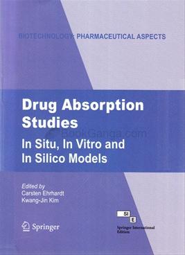 Drug Absorption Studies