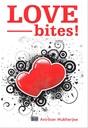 Love - Bites
