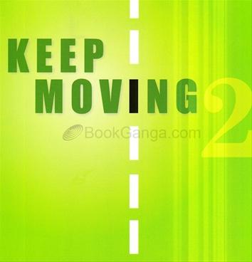 Keep Moving 2