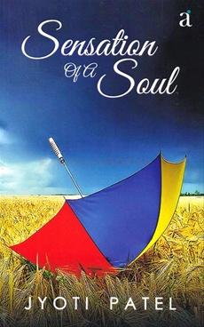 Sensation Of A Soul