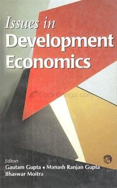 Issues in development Economics