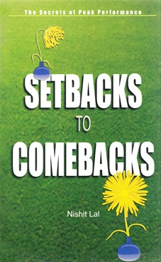 Setbacks to Comebacks