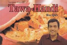 Tawa-Handi