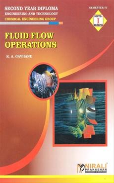 Fluid Flow Operations
