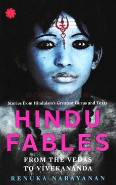 Hindu Fables