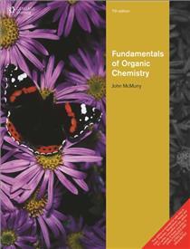 Fundamentals Of Organic Chemistry: 7th Edition