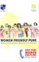 Women Friendly Pune