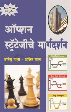 Option Strategyche Margdarshan