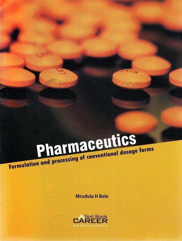 Pharmaceutics (Bele)