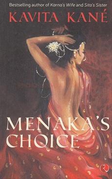 Menakas Choice