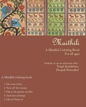 Maithili