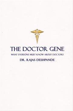 The Doctor Gene