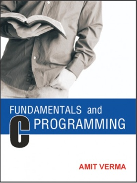 Fundamentals and C Programming