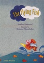 The Flying Fish
