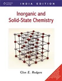 Inorganic and Solid - State Chemistry