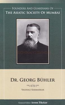 Dr. Georg Bulher