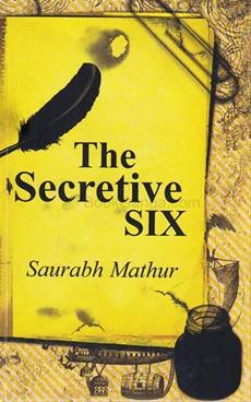 The Secretive Six