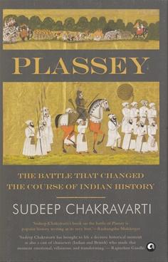 Plassey