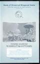 Study Of Shreemad Bhagavad Geeta (CD)