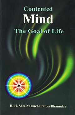 Contented Mind The Goal Of Life