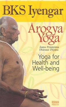 Arogya Yoga