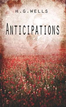 Anticipations