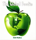 The Global Foodie