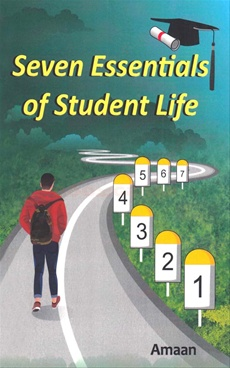 Seven Essentials of Student Life