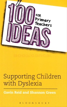 100 Ideas For Primary Teachers