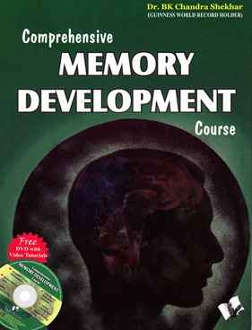 Comprehensive Memory Development Course