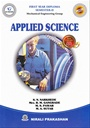 Applied Science – II