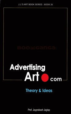 Advertising Art.COM