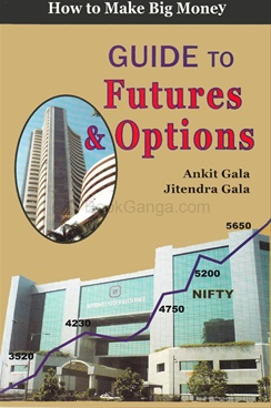 Guide To Futures & Options