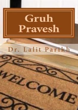 Gruh Pravesh