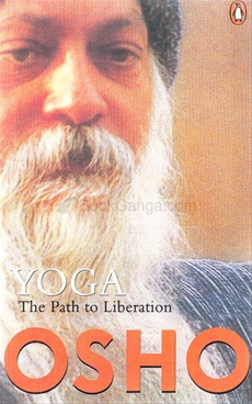 Yoga : The Path To Liberation