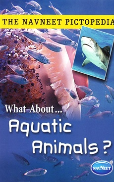 What About Aquatic Animals ?