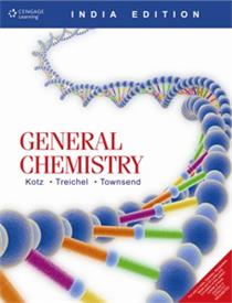 General Chemistry : 1st Edition
