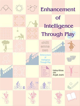 Enhancement Of Intelligence Through Play