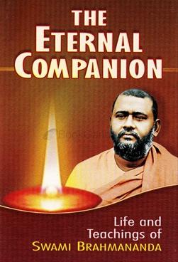 The Eternal Companion